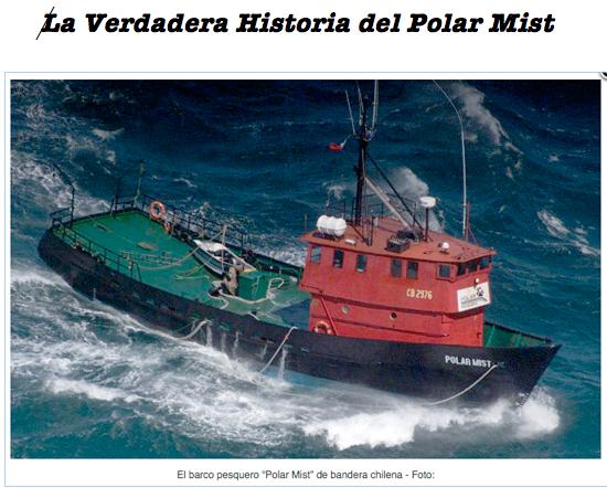 polar-mist-pesquero-chileno-ladron